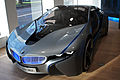 London 01 2013 BMW i8 5678.JPG