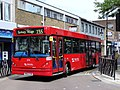 London Bus route 235 Hounslow High Street (1).jpg