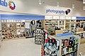 London Drugs Store 77 - Cameras.jpg