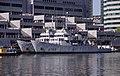 London MMB «37 City Canal.jpg