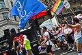 London Pride 2017 (35413583490).jpg
