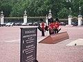 London Sights (4487304134).jpg