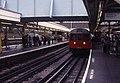 London Underground 1998 2.jpg
