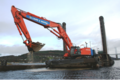 Long Reach Excavator - Hitachi ZX 850.png