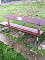 Long shot of the bench (OpenBenches 3582-1).jpg