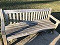 Long shot of the bench (OpenBenches 4275).jpg