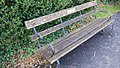 Long shot of the bench (OpenBenches 5172-1).jpg