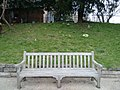 Long shot of the bench (OpenBenches 5576-1).jpg