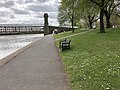 Long shot of the bench (OpenBenches 5758-1).jpg