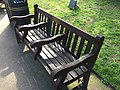 Long shot of the bench (OpenBenches 5768-1).jpg