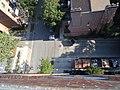 Looking down on garbage bins, 2015 09 04 (4).JPG - panoramio.jpg