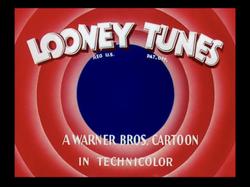 Шоу Луни Тюнз / The Looney Tunes Show - TVCok ru