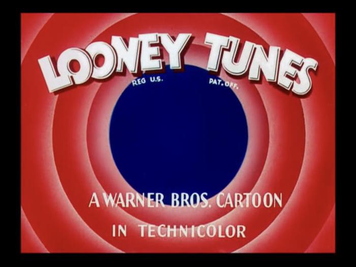 700px-Looney_tunes_careta.png