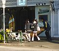 Loosesocks-shibuya-area-walking-dec8-2015.jpg