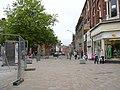 Lord Street West, Blackburn - geograph.org.uk - 1443994.jpg