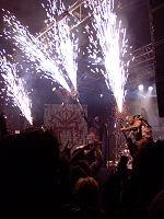 Lordi-Toulouse.jpg