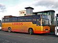 Lords Coaches coach (VJI 8685), 28 November 2008.jpg