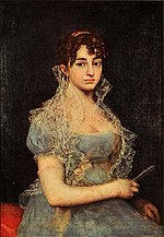 Lorenza Correa attributed to Francisco Goya.jpg