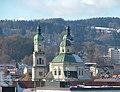 Lorenzkuppeln - panoramio.jpg