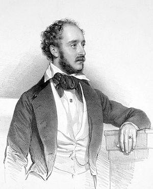 Lorenzo Salvi