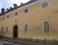 Loretokloster_und_Umfassungsmauer.PNG