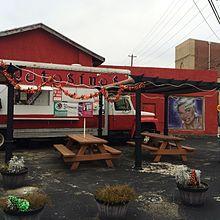 Creole Food Truck Yelp