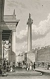 Lossy-page1-2658px-Nelson's Pillar, Sackville-Street, Dublin RMG PU3914 (cropped).jpg
