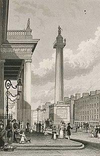 Lossy-page1-2658px-Nelson's Pillar, Sackville-Street, Dublin RMG PU3914 (cropped).jpg