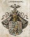Lothringen 1701.jpg