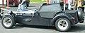 Lotus car.JPG
