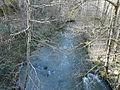 Loue Angoisse Sarlande près Moulin du Large amont.JPG