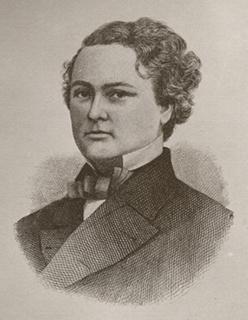 Louis-Siméon Morin Canadian politician