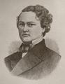 Louis-Siméon Morin.png