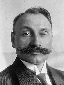 Louis Delâge 1914.jpg