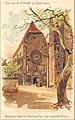 Louis Tauzin - Environs de St Alban les Eaux (Loire) 5.jpg