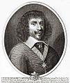 Louis de Nogaret, cardinal de la Valette.jpg