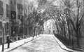 LouisburgSq ca1895 Boston.png