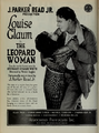 Louise Glaum in The Leopard Woman by Wesley Ruggles 1920.png