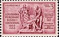 Louisiana Purchase 1953 Issue-3c.jpg