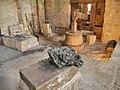 Loupe Forge abbaye de Fontenay 2.jpg