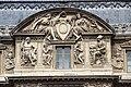 Louvre Palace (27672531093).jpg