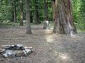 Lovers Camp, Campsite ^1 - panoramio.jpg