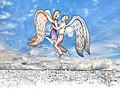 Loving angels.jpg