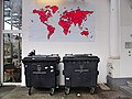 Loving cleanliness Hamburg-Sternschanze.jpg