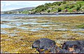 Low tide from nr. Culduie, Applecross. - panoramio.jpg