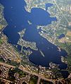 Lower Prior Lake, Minnesota (7114272219).jpg