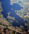 Lower Prior Lake, Minnesota (7114272219).jpg