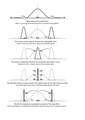 Lowpass jitter filtering.pdf