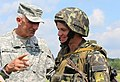 Lt. Gen. Hertling Observes Training at Rapid Trident 2011 (6008205408).jpg