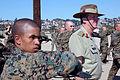 Lt Gen Leahy.jpg